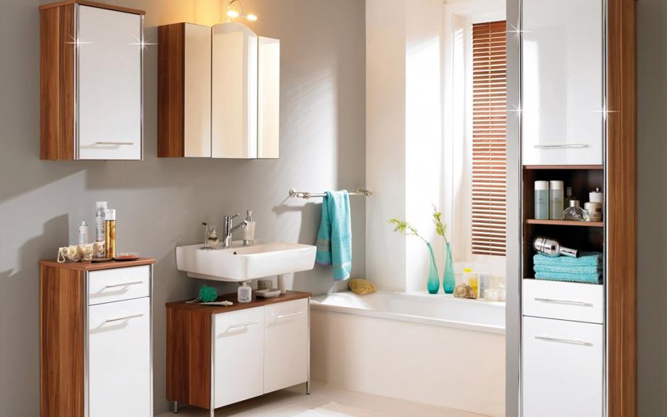 Muebles Para Baño Ideas:ideas muebles de baño ideas proyectos especiales ideas muebles de