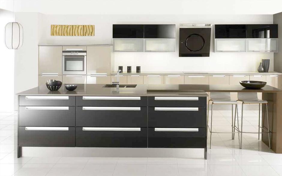 Ideas muebles de cocina punto dise o for Diseno muebles para cocina