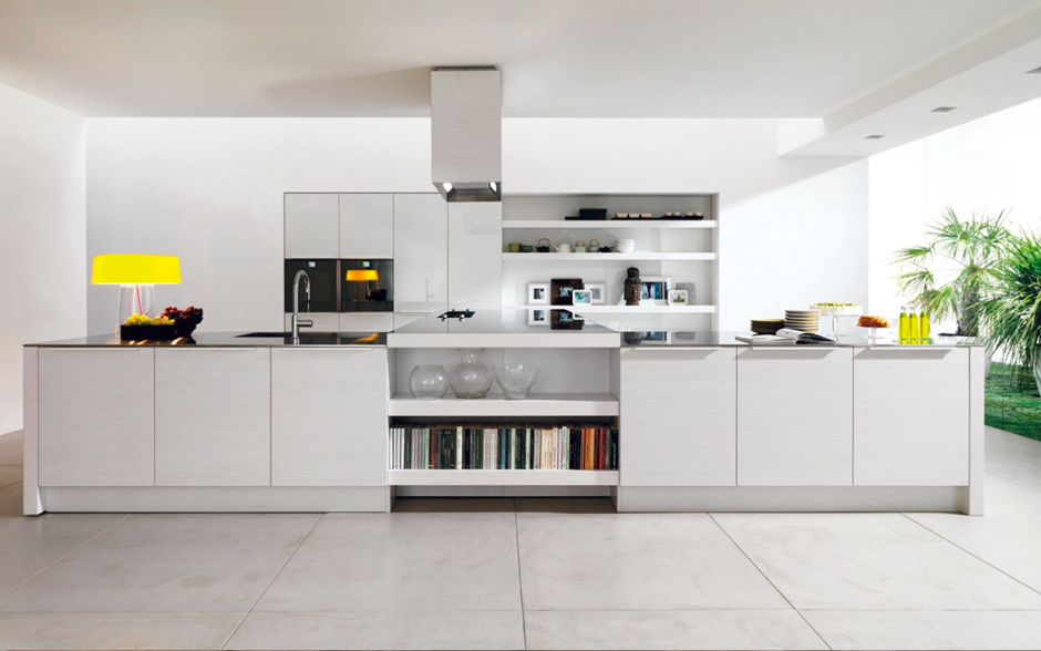 Has click para ver más ideas para tus muebles de cocina.